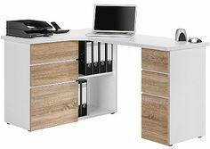Hoekbureau ikea google zoeken Идеи для мебели