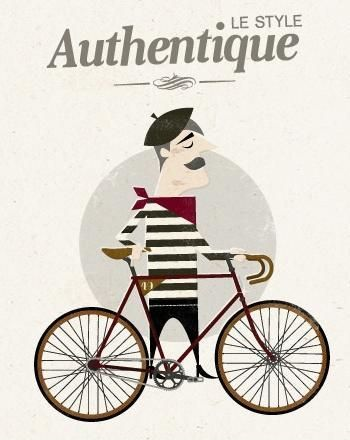 Velo Vintage Bicycles Pinterest Velo Vintage Bicyclette Et