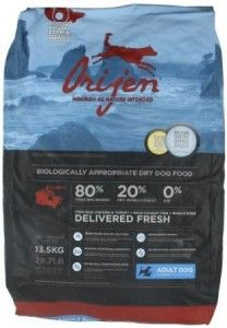 Orijen Dog Food Hypoallergenic Dog Food Dog Food Recipes Best