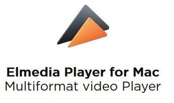 Free download elmedia player for mac windows 7