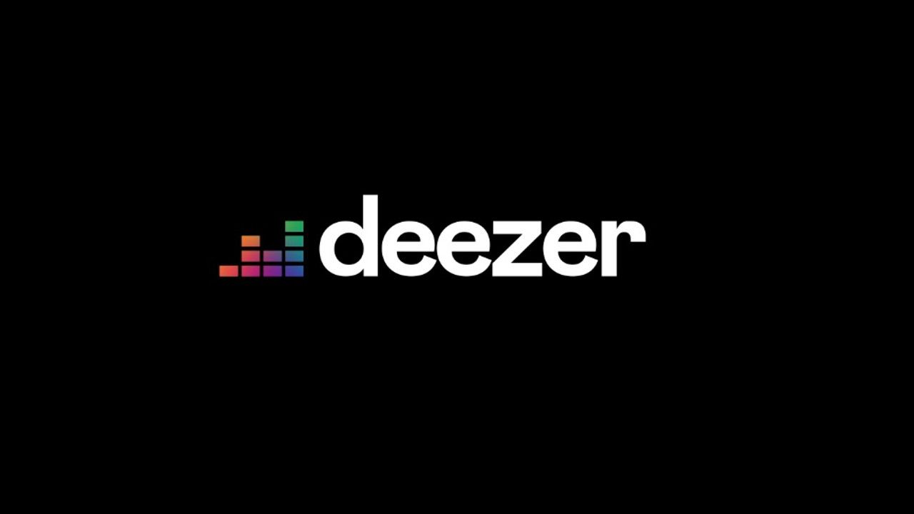 Playlist E Musicas Mais Tocadas No Deezer 2020 Em 2020 Musicas