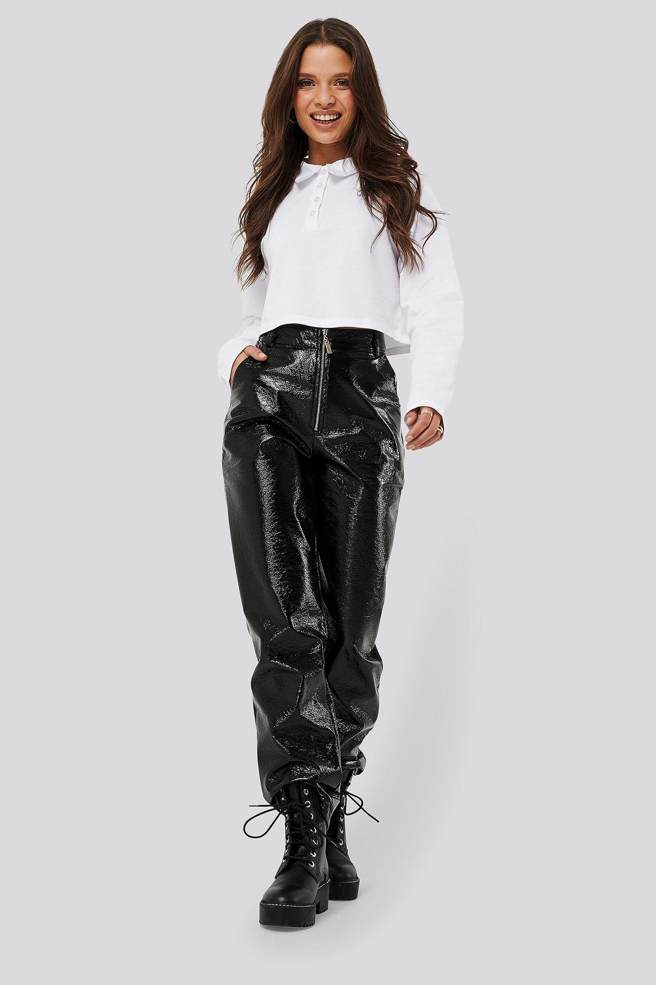 Hosen für Damen | Online findest du eine passende Damenhose