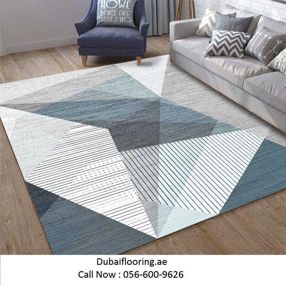 Pin By Elena Gura On Interer In 2020 Rugs In Living Room Living Room Carpet Modern Carpets Design