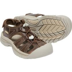 Photo of Reduced outdoor sandals for women