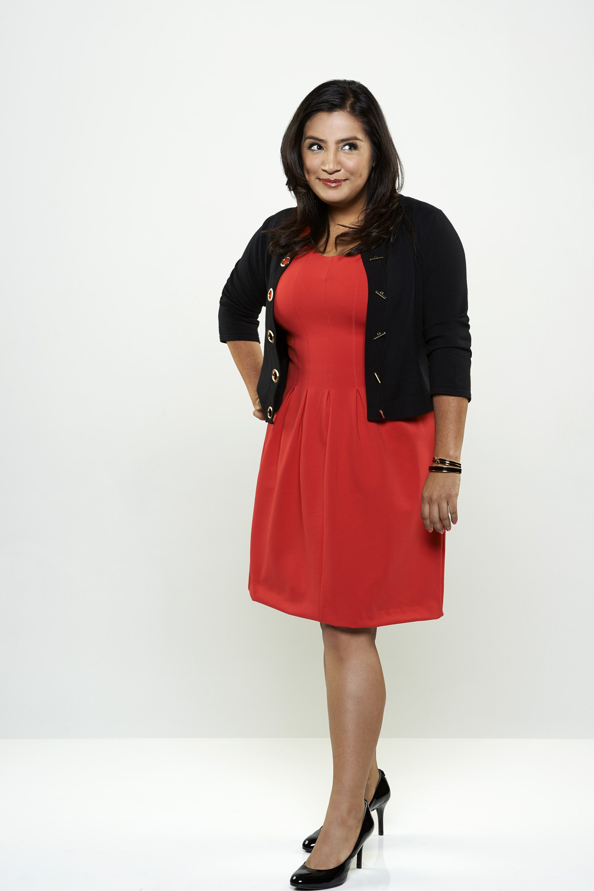 cristela alonzo twittercristela alonzo youtube, cristela alonzo tickets, cristela alonzo, cristela alonzo sons of anarchy, cristela alonzo tour, cristela alonzo net worth, cristela alonzo feet, cristela alonzo boyfriend, cristela alonzo instagram, cristela alonzo twitter, cristela alonzo weight loss, cristela alonzo height, cristela alonzo blog, cristela alonzo tv show, cristela alonzo the view, cristela alonzo show, cristela alonzo san antonio, cristela alonzo last comic standing, cristela alonzo facebook, cristela alonzo abc