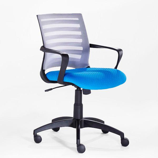barrier honeycomb office chair honeycombs