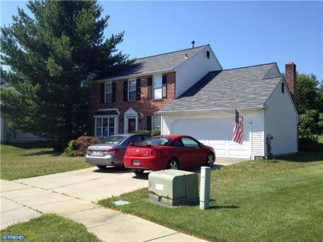 $159900 14 pony run sewell nj contact me for details 856 364
