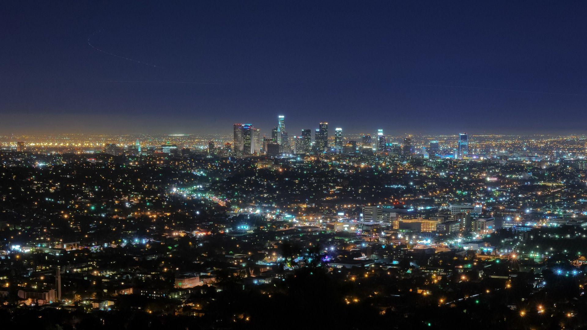 1080p California Wallpaper Hd 2 California Wallpaper Los