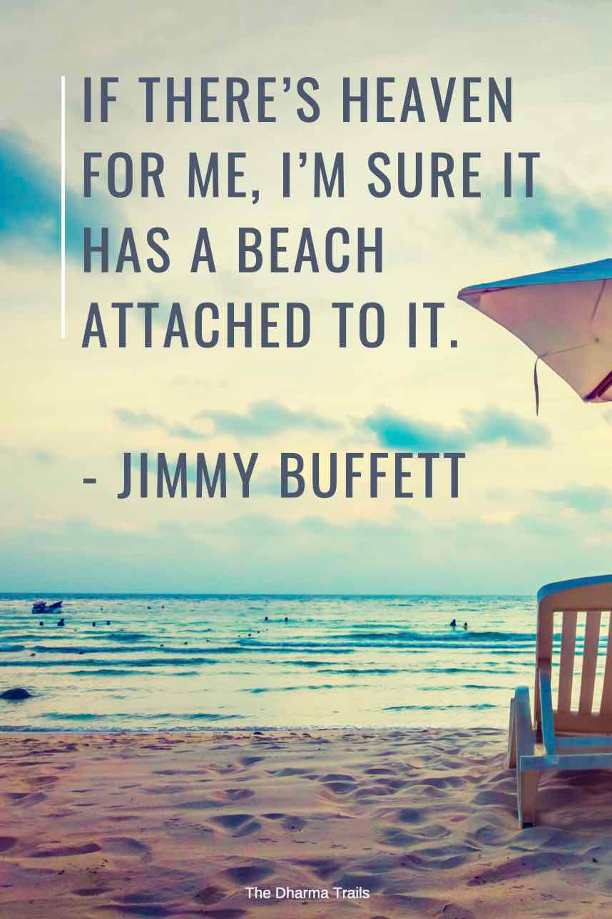 61 Best Beach Quotes And Captions For Swimspiration The Dharma Trails Beach Quotes Funny Beach Quotes Ocean Quotes