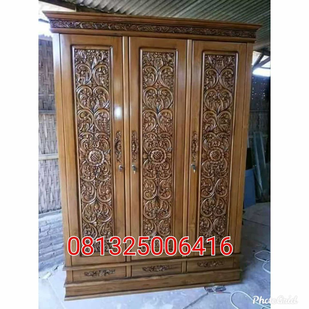 Abimanyujeparafurniture ... - Abimanyujeparafurniture #almaripakaian#perabot#almari#almariminimalis#almarimewah#furniture#mebel#mebeljepara#abimanyujeparafurniture#kursi#kursitamu#kursimewah#mejamakan#jakarta#bogor#polri#aceh#palembang#bandung#surabaya            Informations About Abimanyujeparafurniture ... Item            You can easily use my profile to examine different item types. Abimanyujeparafurniture ... items are as aesthetic and useful as you can use them for decorative purposes at