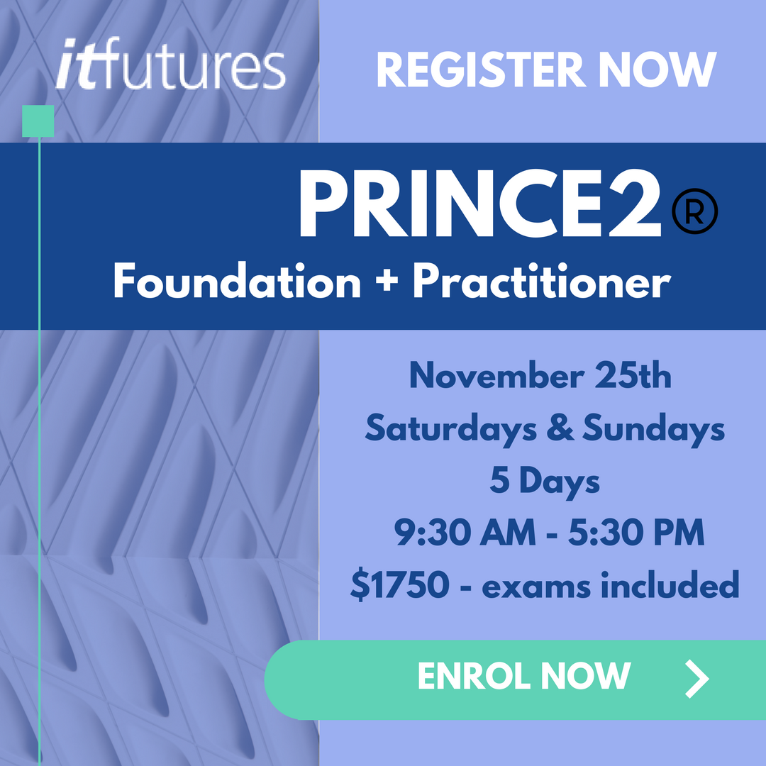 Register now to become prince2 certified improve your project register now to become prince2 certified improve your project management skill set with our prince2 foundation classroom training xflitez Gallery