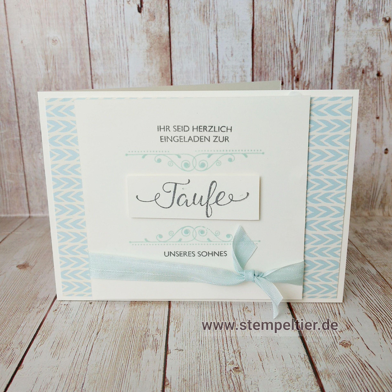 Karte Taufe Einladung.Segensfeste Endlich Was Für Taufe Kommunion Und Co Cards