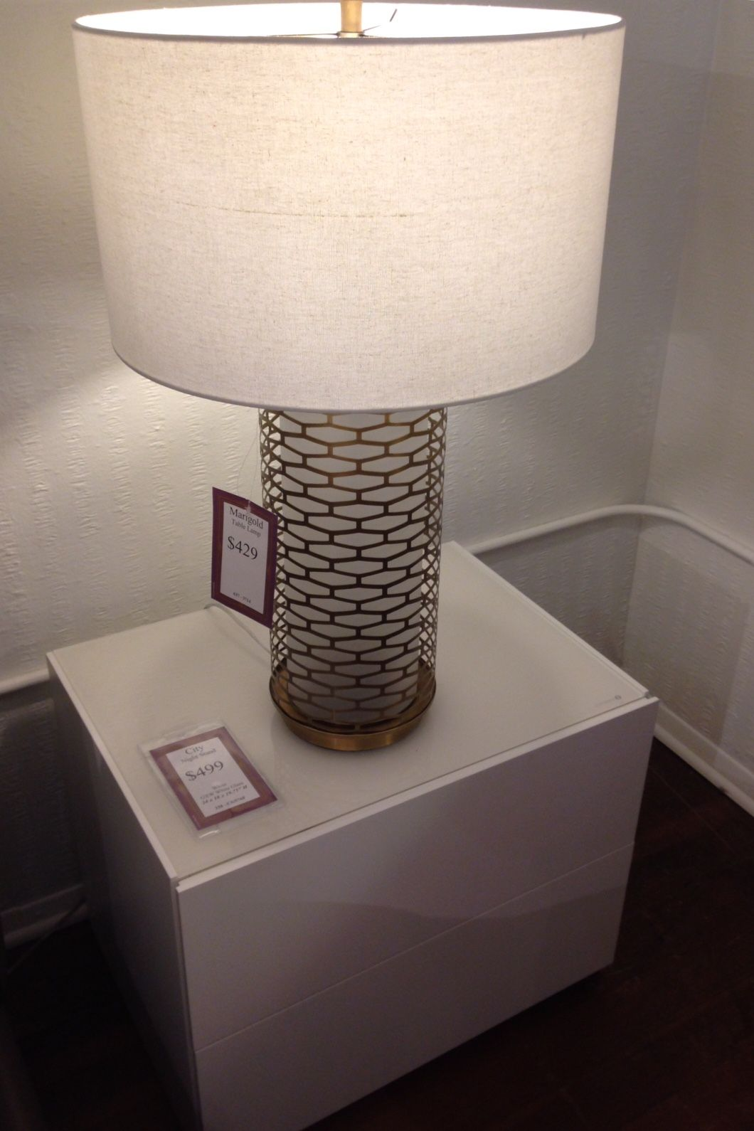 Flow decor marigold table lamp at blueprint furniture in los angeles flow decor marigold table lamp at blueprint furniture in los angeles ca 90035 malvernweather Gallery