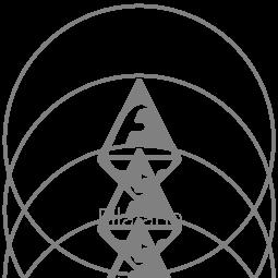 New Emblem Design