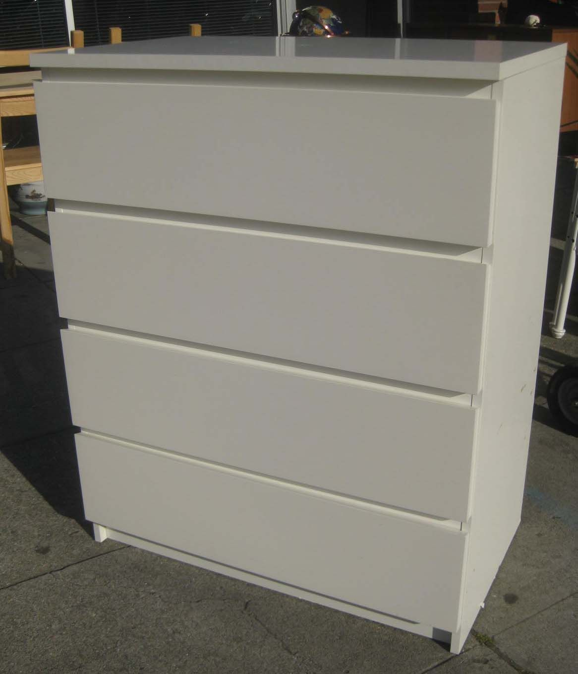ikea bedroom furniture dressers. White Ikea 2 Drawer Dresser - Home Furniture Design Bedroom Dressers E