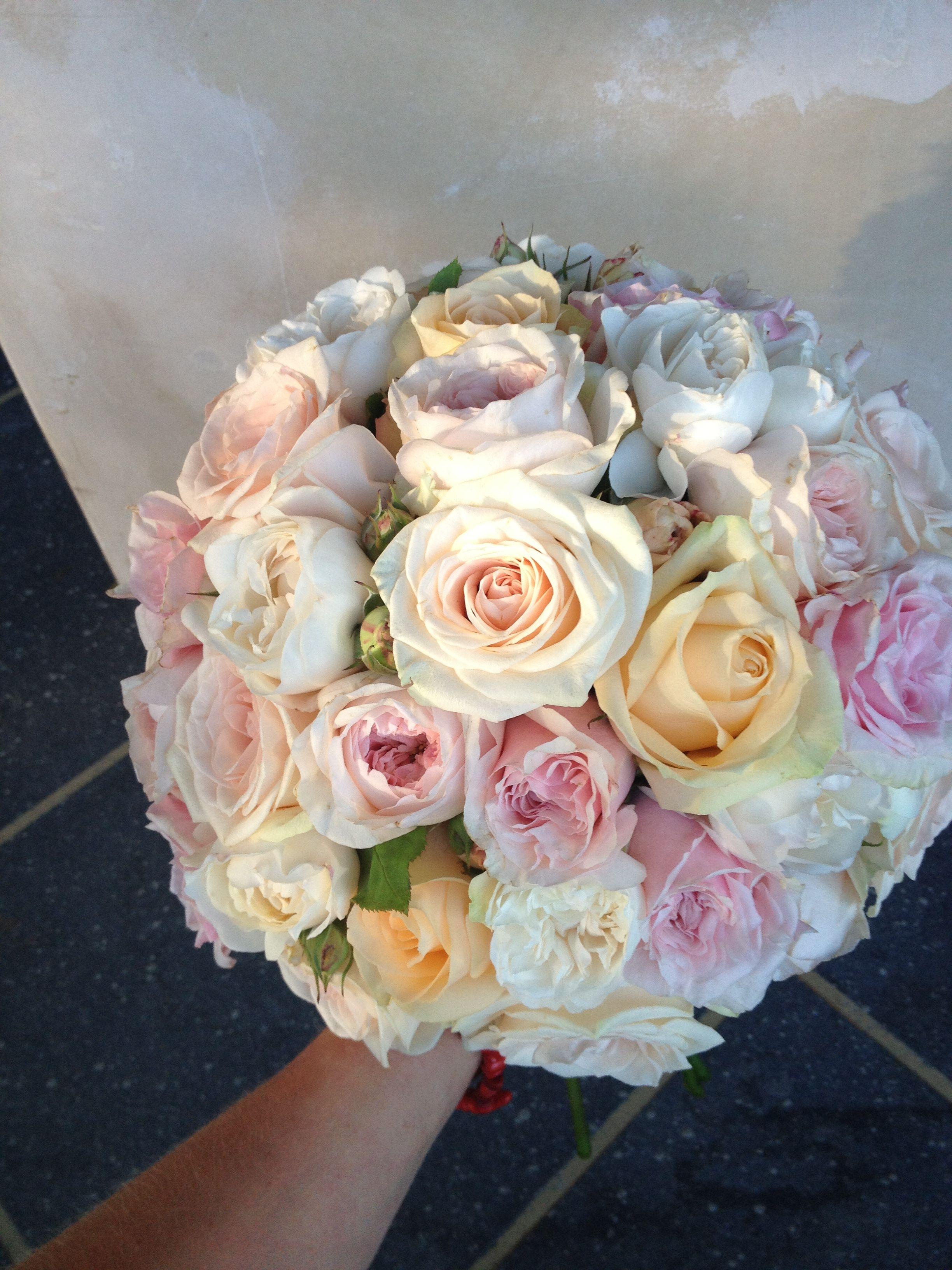 opium wedding flowers gold coast australia w e d d i n g s
