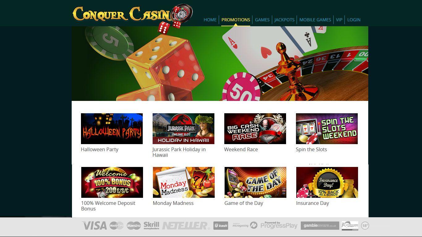 топ онлайн 100 лучших казино