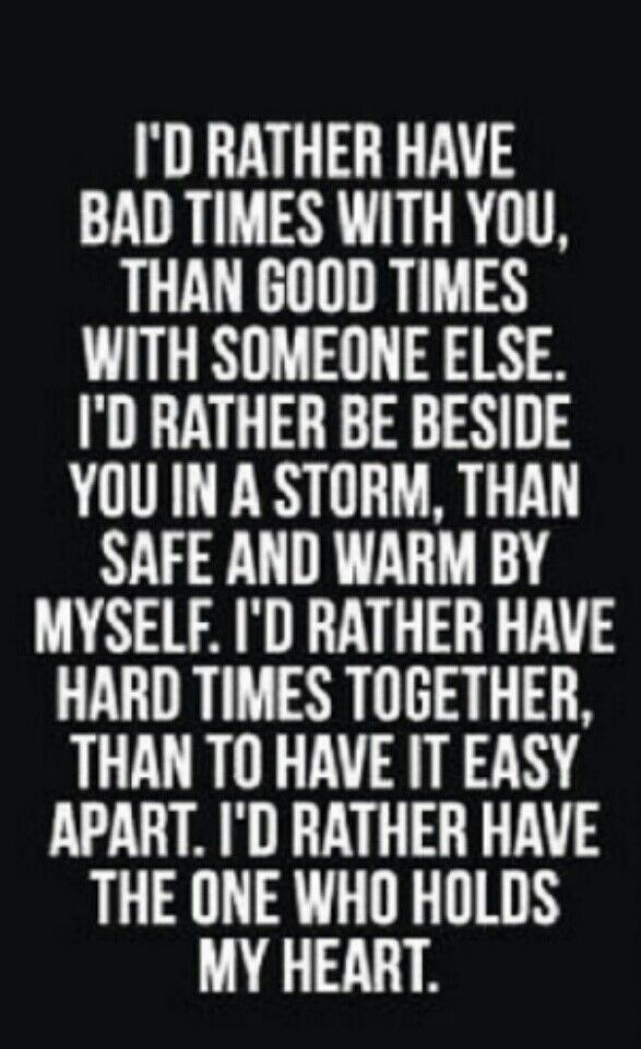 I Love My Husband Relationship Quotes Inspirational Quotes Love Quotes