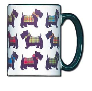 I Need To Order At Least 75 100 Of These For Cider Cocoa Scottie Dog Scottish Terrier Scottie