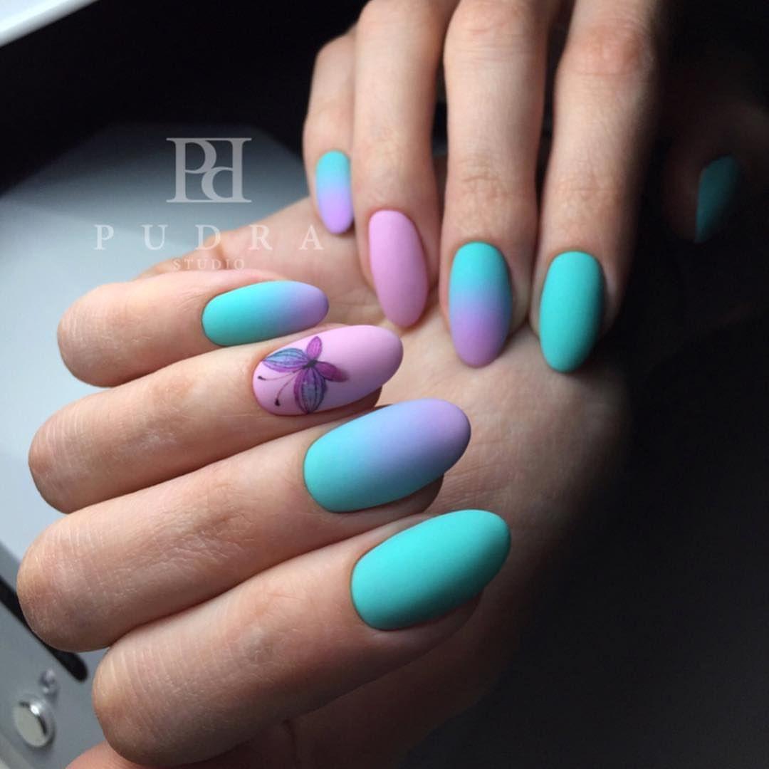 Дизайн ногтей тут! ♥Фото ♥Видео ♥Уроки маникюра   VK   It\'s All ...