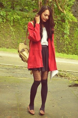 Shorts+tights
