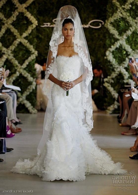 spain bridal dresses | spanish wedding dresses 2013 World dresses ...