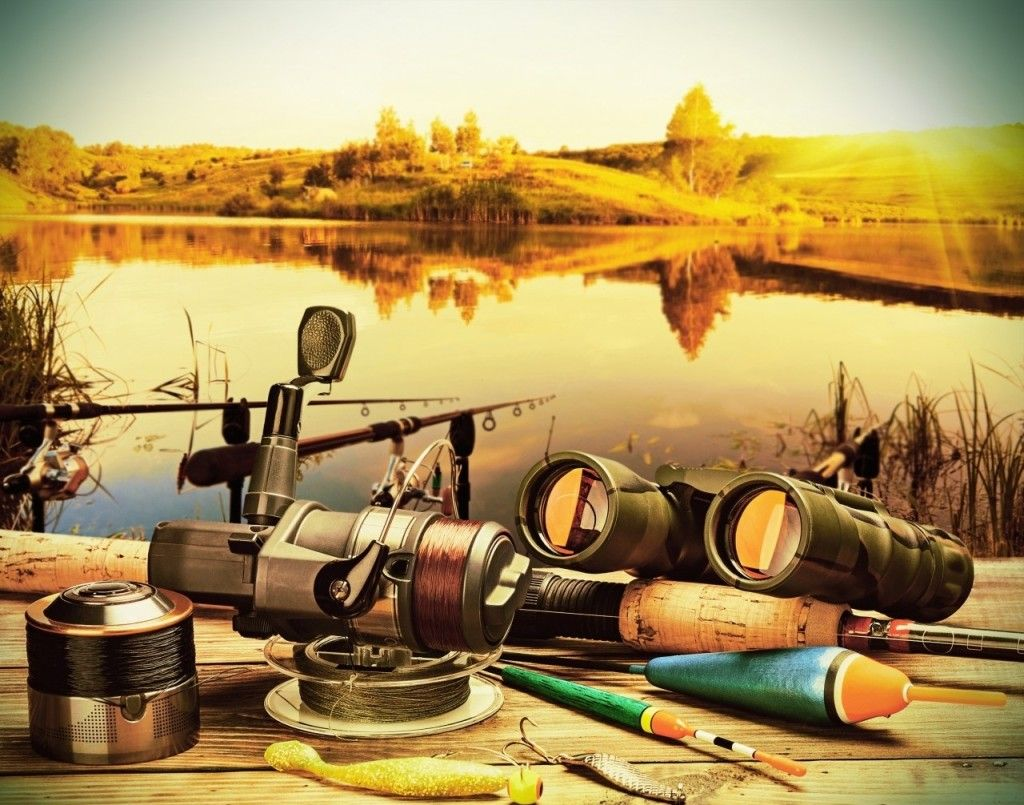 Awesome-Fishing-Equipment-HD-Wallpaper-1024x805.jpg (1024×805)