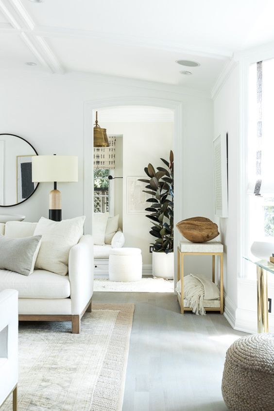 An interior design decorating and diy do it yourself lifestyle blog with budget decor furniture sources paint colors designer room images also rh ar pinterest