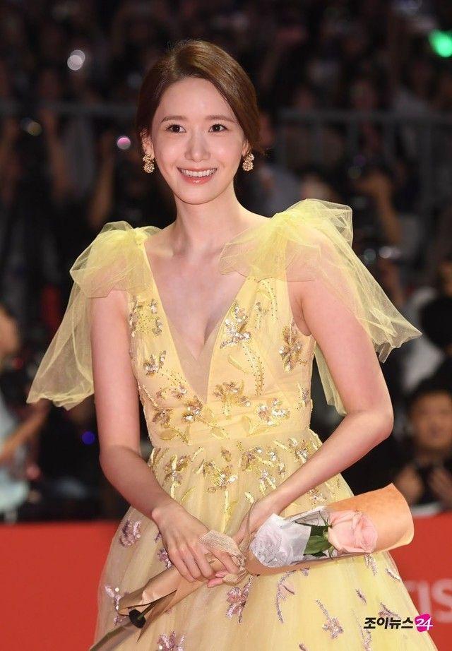 10 Wanita Tercantik Di Dunia Versi Top Beauty World Di 2020 Yoona Wanita Cantik Wanita