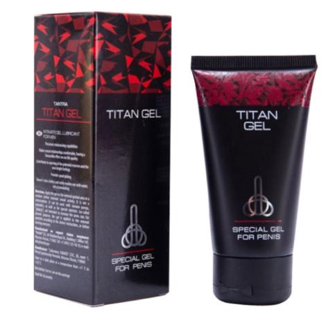 titan gel original rusia di makassar titan gel ori rusia pembesar