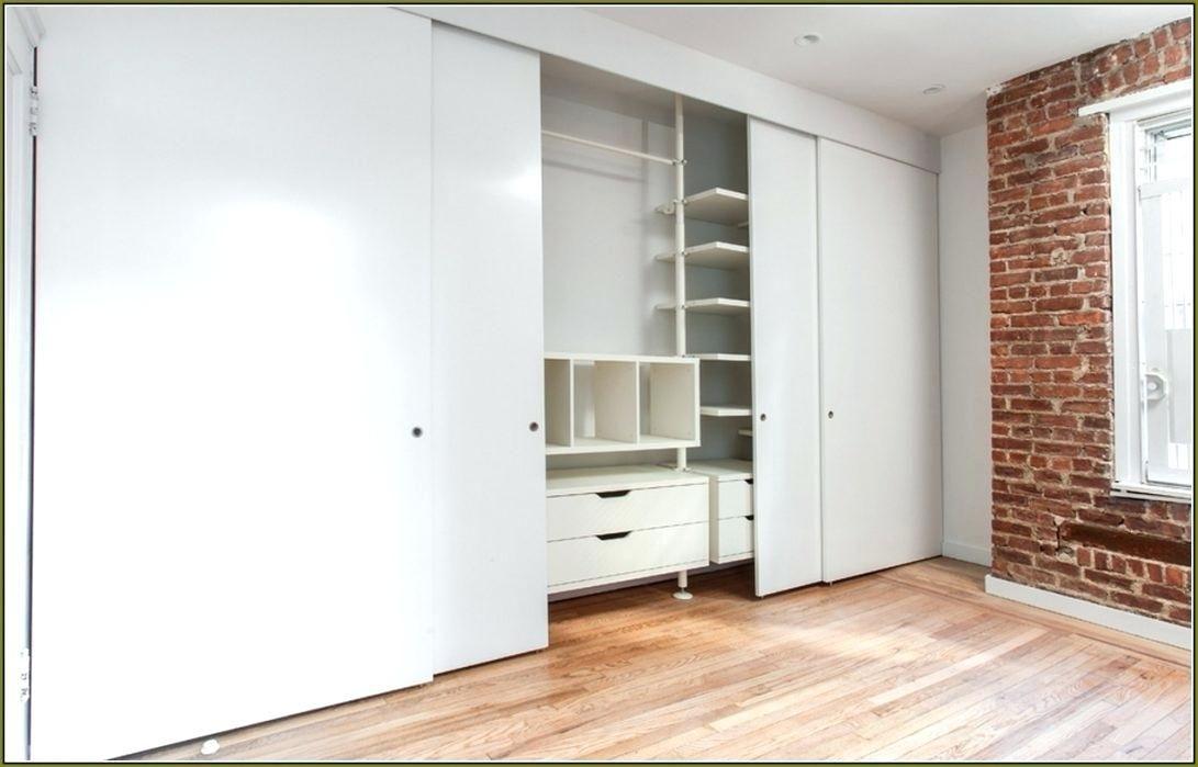 modern sliding closet doors mid century lowes glass