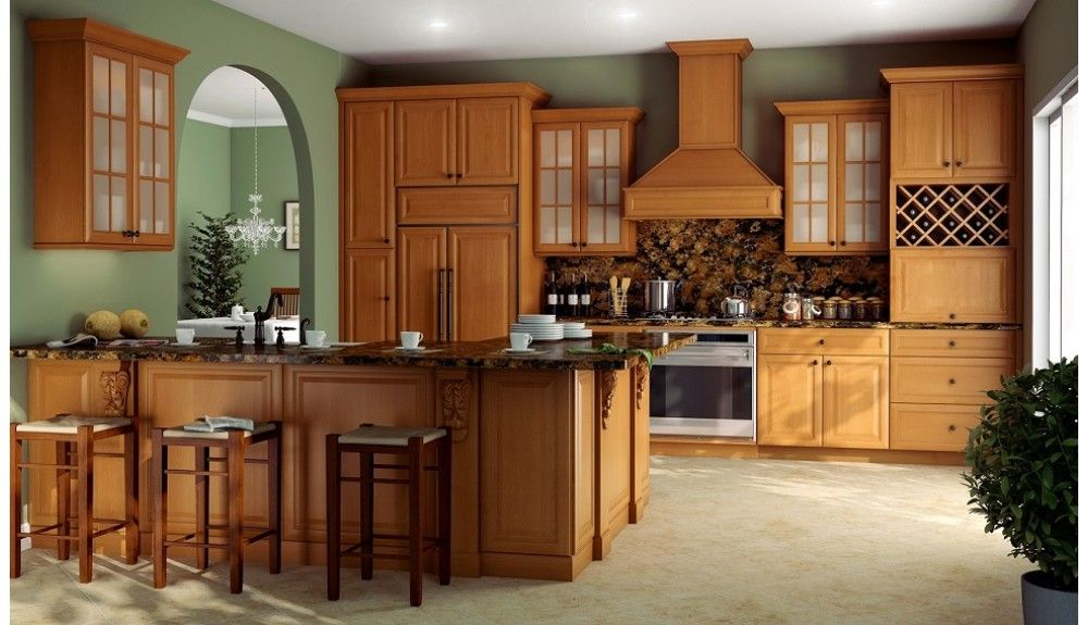 cabinet shop where buy discount kitchen cabinets online ready rh pinterest com Home Depot Discontinued Kitchen Cabinets Installing Kitchen Cabinets