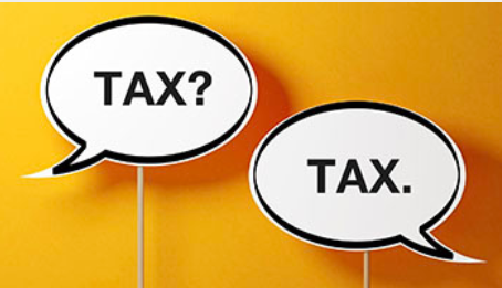 Pin on Tax Planning