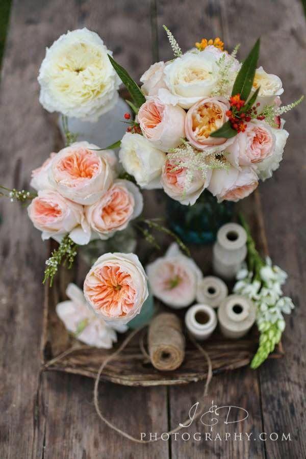 HotHouse Design Studio   Bridesmaids Bouquets   Pinterest   Dean o on