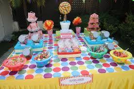 festa colorida - Pesquisa Google