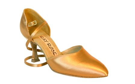 8d3f69f346aa7 103 Sirocco | Ballroom Dance Shoes | Ballroom dance shoes, Latin ...