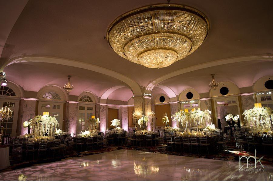 Wintry philadelphia wedding reception wows pinterest wintry philadelphia wedding junglespirit Gallery