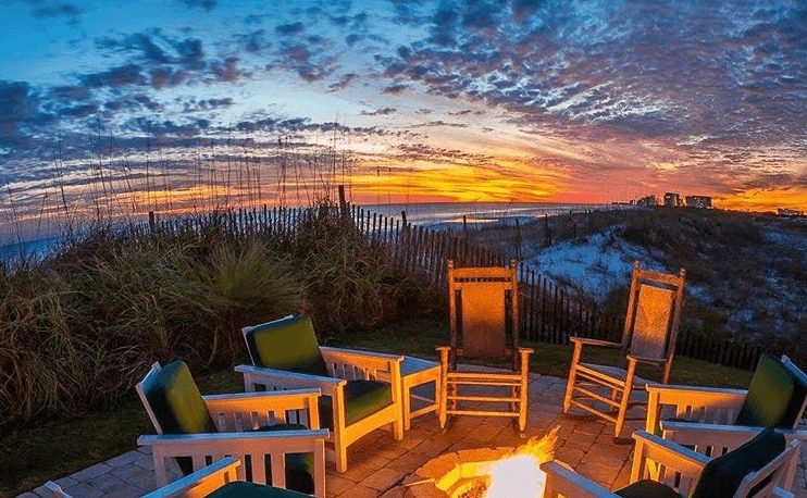 The Ultimate Itinerary For A Weekend Getaway In Destin FL