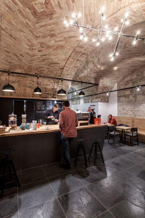 interior design summer courses london ontario