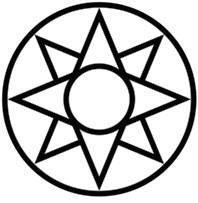 american symbol - Google Search