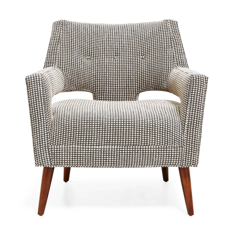 dwell studio furniture. 20thC Edison Chair Dwell Studio Furniture R