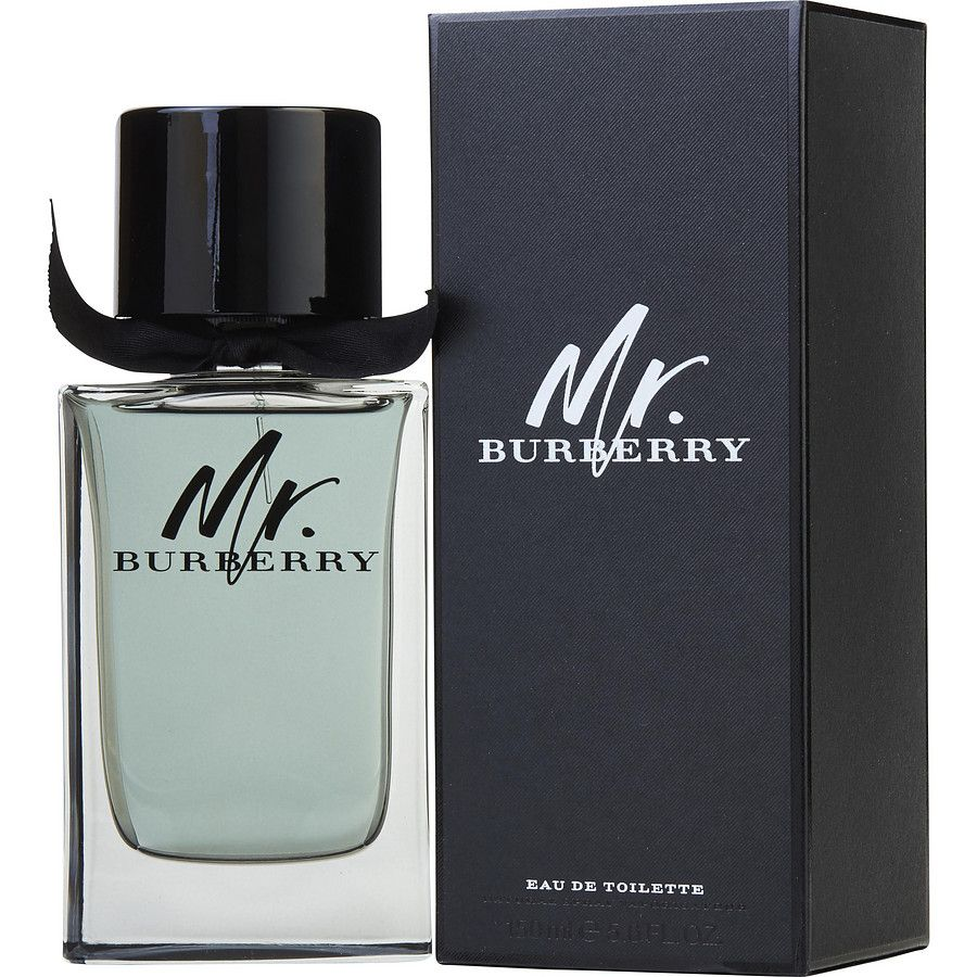 Mr Burberry By Burberry Perfumes Fathersday June Gift Special Mr Burberry Perfume And Cologne Perfume Store