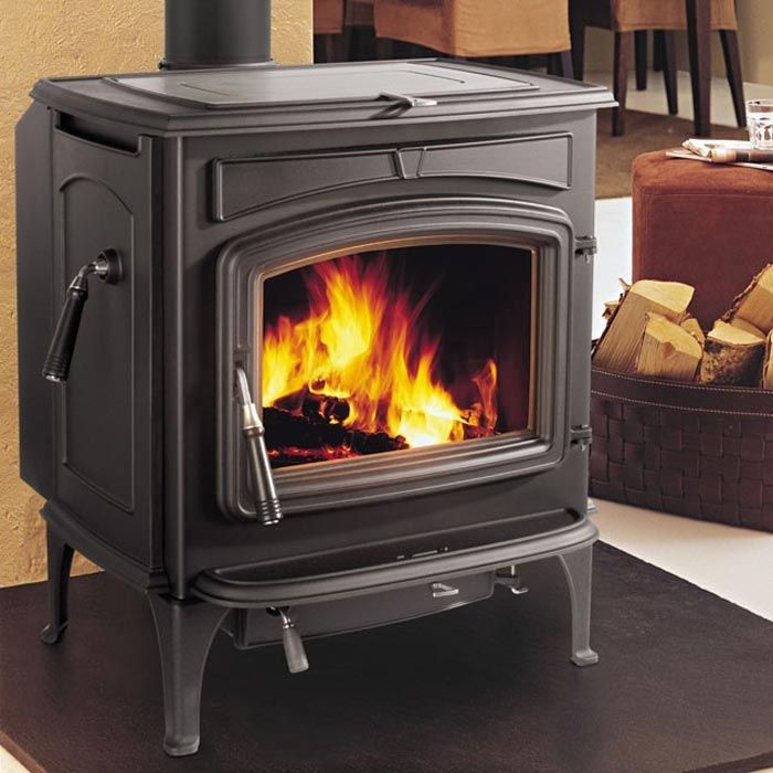 Why Buy From The Little Guy Mace Energy Supply Wood Stove Wood Burning Fireplace Inserts Wood Burning Stove