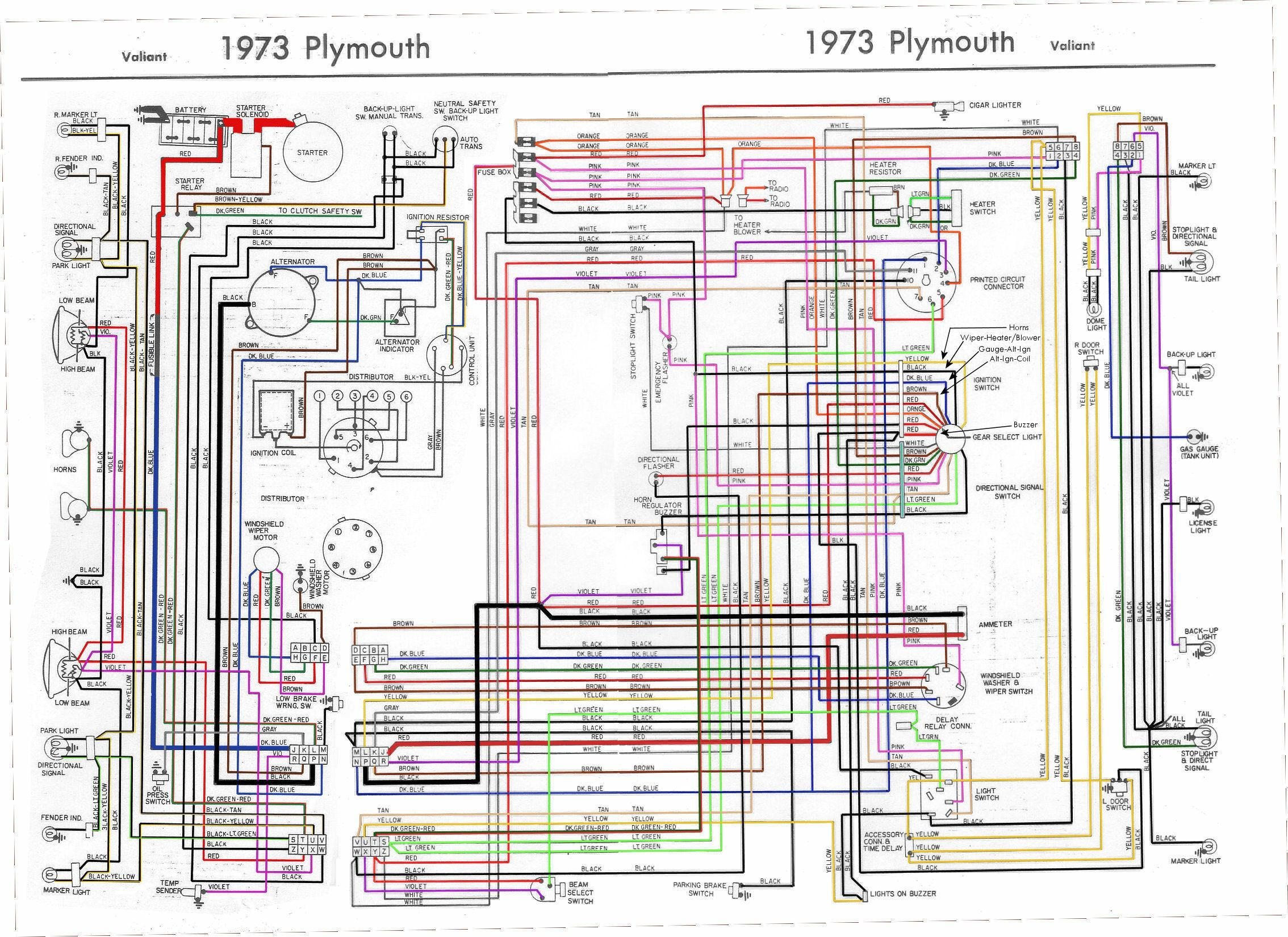 hight resolution of 71 dart wiring diagram wiring diagram load71 dodge dart wiring diagram wiring diagram datasource 1971 plymouth