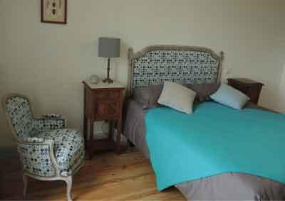 Vente Chambres D Hotes Ou Gite En Activite En Normandie Decoration Maison Maison D Hotes Chambre D Hote