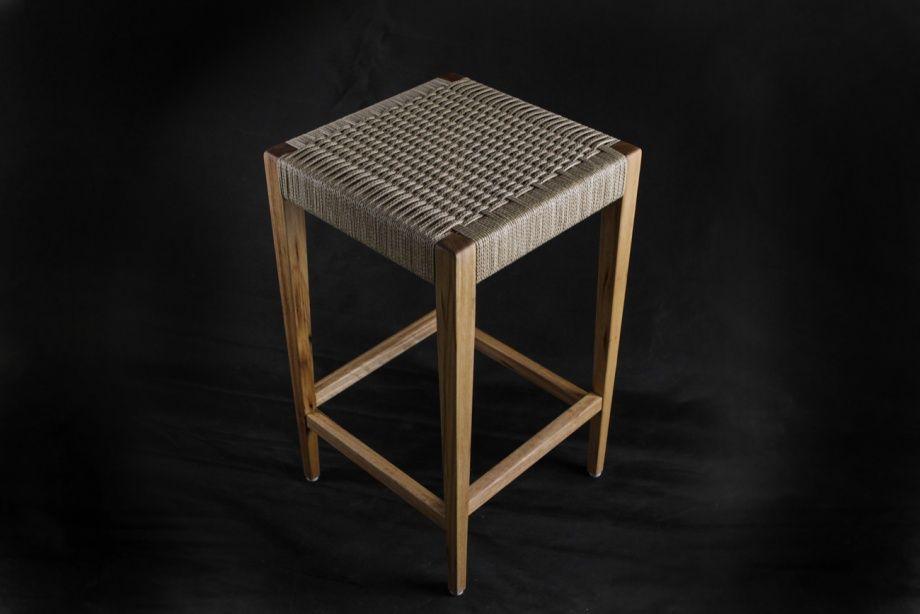 Magnetic Stools Wooden Furniture Custom Made Furniture