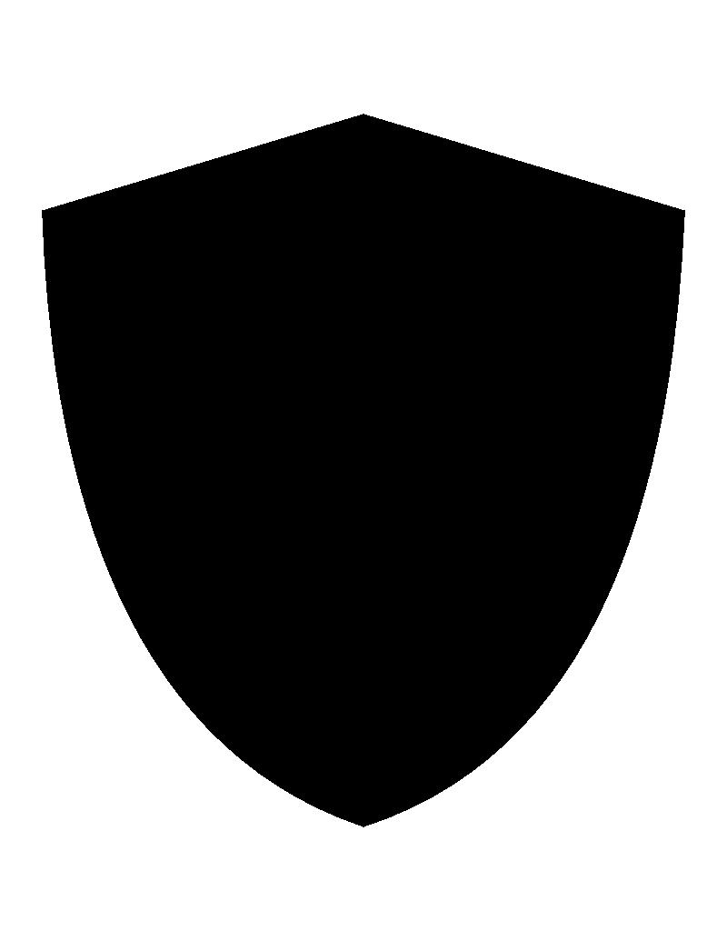 Shield Png Image Photo Logo Design Logo Design Art Logo Design Free Templates