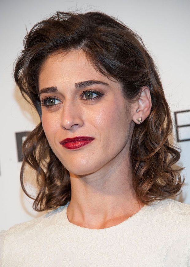 Lizzy Caplan - The Paley Center For Media's PaleyFest 2014 Honoring 'Masters Of Sex'
