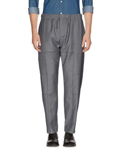 GIVENCHY Casual Trouser. #givenchy #cloth #top #pant #coat #jacket #short #beachwear