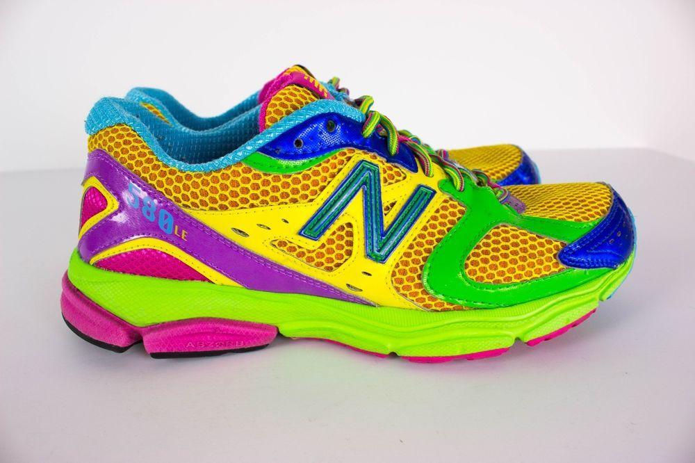 a3589593e9e Details about New! Womens New Balance Fresh Foam Gobi v2 Trail ...